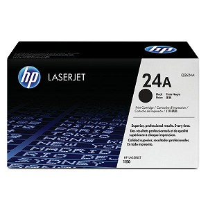 HP LJ 1150 Print Cartridge